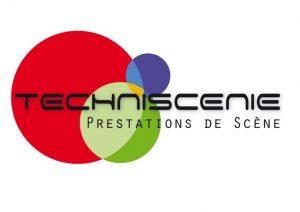 logo-techniscenie-quadri-site
