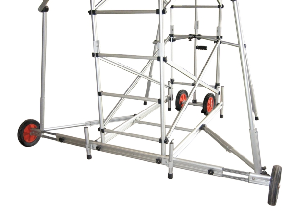 chelles chafaudages roulants caract ristiques et. Black Bedroom Furniture Sets. Home Design Ideas