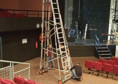 theatre-4